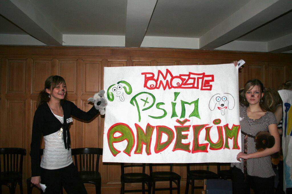 23. 4. 2008