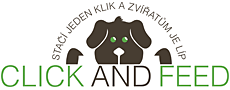 logo-static-1